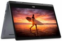 Ноутбук Dell Inspiron 5491 (2-in-1) (5491-8337)