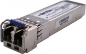 Модуль OptiCin SFP28-LR.LC.10