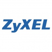 Шасси ZyXEL IES4204M