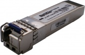 Модуль OptiCin SFP-WDM.1310-1490.LC.20