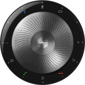 Спикерфон Jabra SPEAK 710 UC