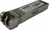 Модуль OptiCin SFP-SX.LC.DDM.05