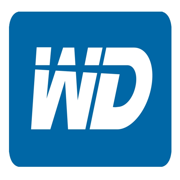 Жесткий диск 500GB Western Digital WD5003AZEX