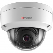 Камера IP Hikvision DS-I102 (4mm)