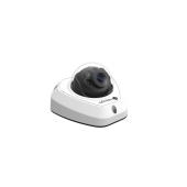 Камера IP Milesight MS-C4473-PB
