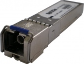 Модуль OptiCin SFP-155-WDM3.40