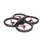 Квадрокоптер Parrot AR Drone 2.0 Power Edition Area 2