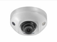 Камера IP Hikvision DS-2CD2543G0-IS (6mm)