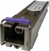 Модуль OptiCin SFP-WDM5.10