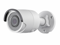 Камера IP Hikvision DS-2CD2043G0-I (6mm)