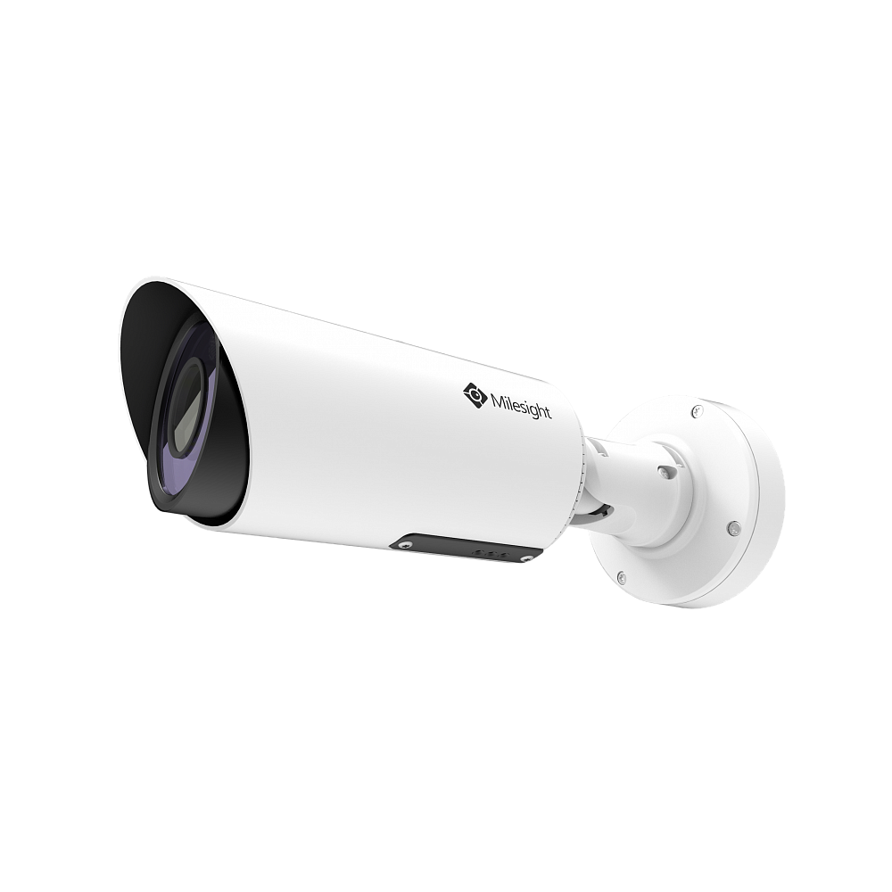 Камера IP Milesight MS-C2962-FPB-ИК-60м