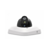 Камера IP Milesight MS-C4482-PB