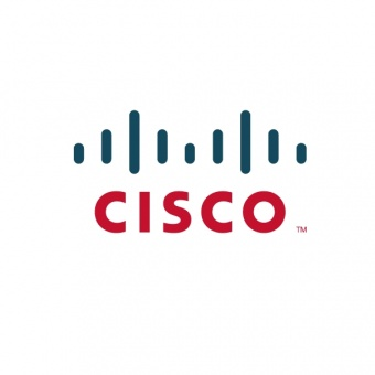 Коммутатор Cisco SLM2016T-EU
