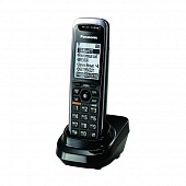 Телефон IP Panasonic KX-TPA50 DECT