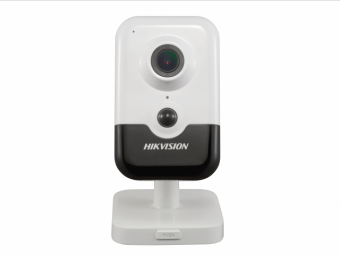 Камера IP Hikvision DS-2CD2443G0-IW (2.8mm)